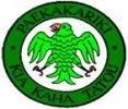 Paekakariki-School-logo